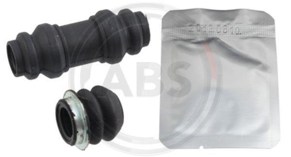 A.B.S.  55177 Guide Sleeve Kit, brake caliper