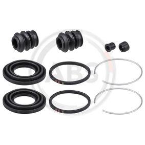 Repair Kit, brake caliper Article № 73369 £ 140,00