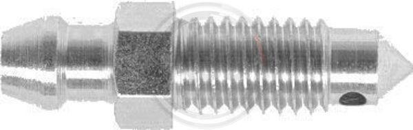A.B.S.  96073 Entlüfterschraube / -ventil