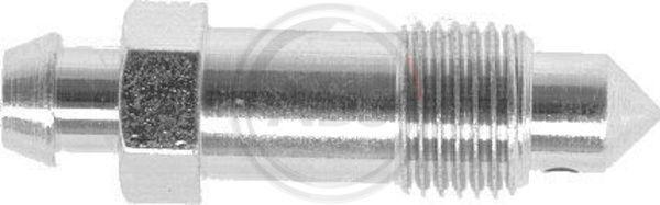 A.B.S.  96075 Entlüfterschraube / -ventil