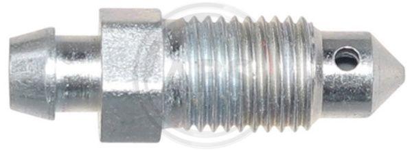 A.B.S.  96079 Entlüfterschraube / -ventil