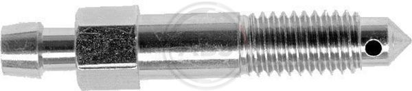 A.B.S.  96082 Entlüfterschraube / -ventil