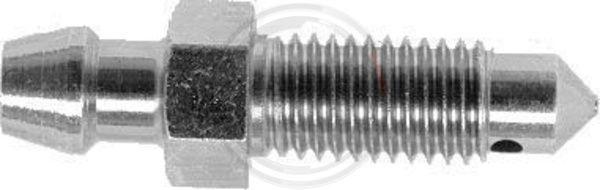 A.B.S.  96085 Entlüfterschraube / -ventil