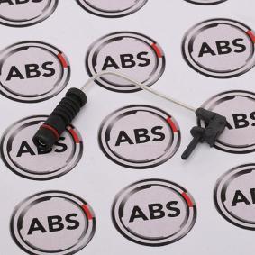 39501 A.B.S. 39501 в оригиналното качество