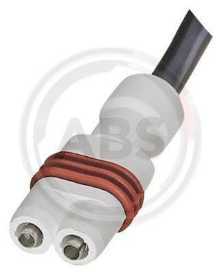 Verschleißanzeige Bremsbeläge A.B.S. 39546 Bewertung