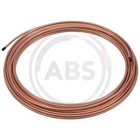 Bremsleitung 95415 TWINGO 2 (CN0) 1.2 Bj 2014