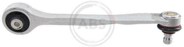 Lenker, Radaufhängung A.B.S. 211143 einkaufen