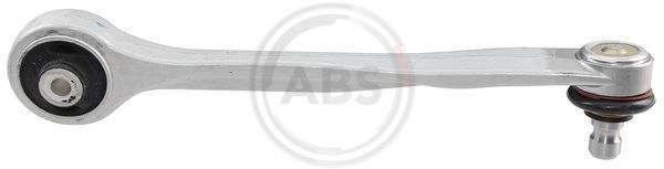 A.B.S.  211143 Lenker, Radaufhängung Konusmaß: 16mm