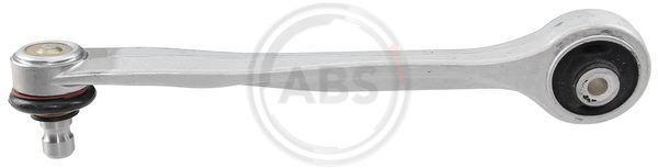 Lenker, Radaufhängung A.B.S. 211142 einkaufen