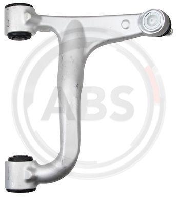 A.B.S.  211268 Lenker, Radaufhängung Konusmaß: 13,5mm