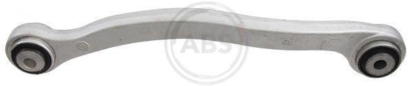A.B.S.  211098 Lenker, Radaufhängung