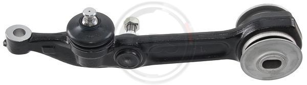 A.B.S.  211226 Lenker, Radaufhängung Konusmaß: 16,3mm