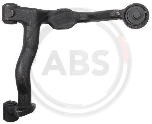 A.B.S.  211288 Lenker, Radaufhängung Konusmaß: 17,9mm