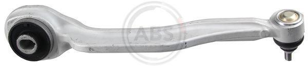 Lenker, Radaufhängung A.B.S. 211303 einkaufen