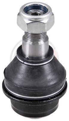 A.B.S.  220143 Trag- / Führungsgelenk Konusmaß: 23,5mm, Gewindemaß: M20X1.5 RHT