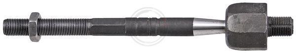 A.B.S.  240488 Articulatie axiala, cap de bara Lungime: 230mm