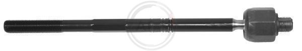 A.B.S.  240429 Tie Rod Axle Joint