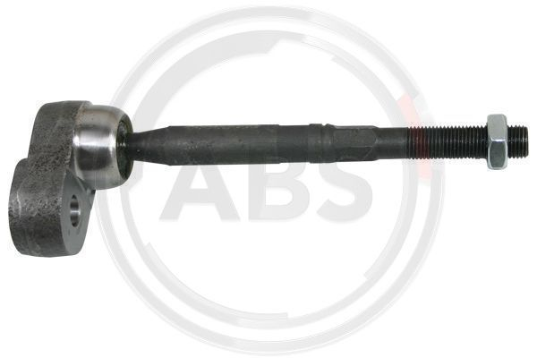 A.B.S.  240479 Tie Rod Axle Joint Length: 207mm