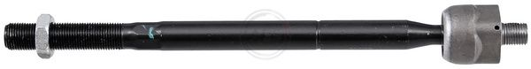 A.B.S.  240435 Tie Rod Axle Joint Length: 292,0mm
