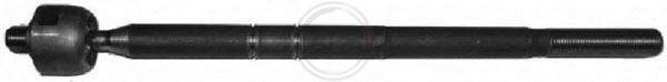 A.B.S.  240338 Articulatie axiala, cap de bara Lungime: 382mm