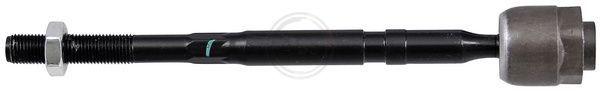 A.B.S.  240434 Articulatie axiala, cap de bara Lungime: 259mm