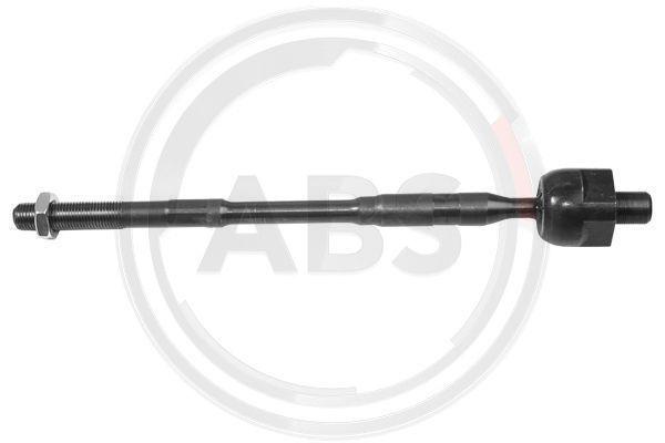 A.B.S.  240368 Articulatie axiala, cap de bara Lungime: 284mm
