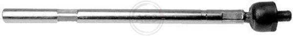 A.B.S.  240350 Articulatie axiala, cap de bara Lungime: 323mm
