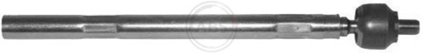 A.B.S.  240213 Tie Rod Axle Joint Length: 310,5mm