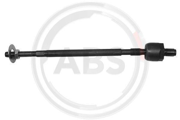 A.B.S.  240172 Articulatie axiala, cap de bara Lungime: 316,5mm