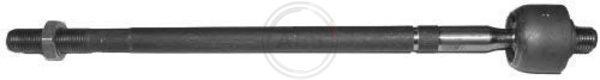 A.B.S.  240024 Articulatie axiala, cap de bara Lungime: 302mm