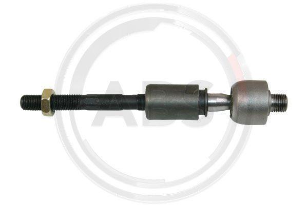 A.B.S.  240005 Articulatie axiala, cap de bara Lungime: 224mm
