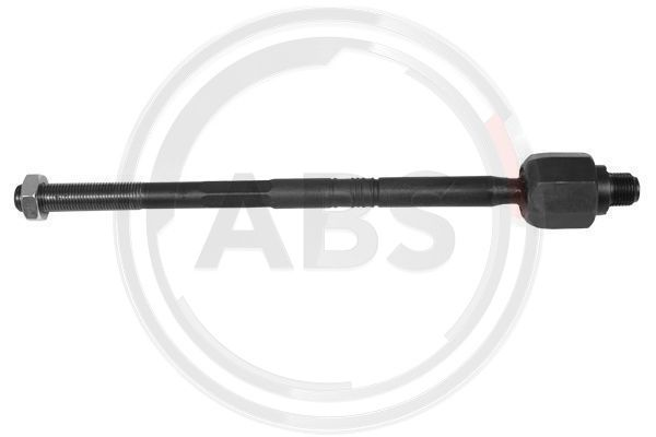 A.B.S.  240428 Tie Rod Axle Joint Length: 279mm