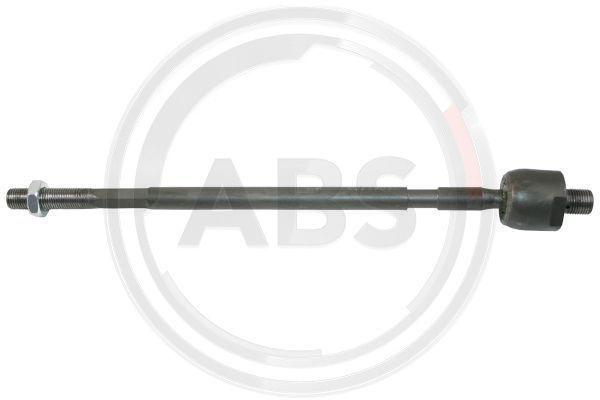 A.B.S.  240455 Articulatie axiala, cap de bara Lungime: 348mm