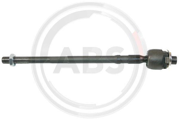 A.B.S.  240456 Articulatie axiala, cap de bara