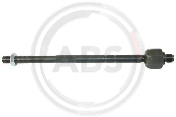 A.B.S.  240486 Articulatie axiala, cap de bara Lungime: 287mm