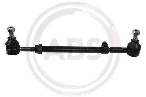 A.B.S.  250282 Barra de acoplamiento