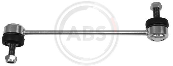 A.B.S. Art. Nr 260387 günstig