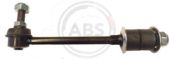 A.B.S.  260101 Koppelstange