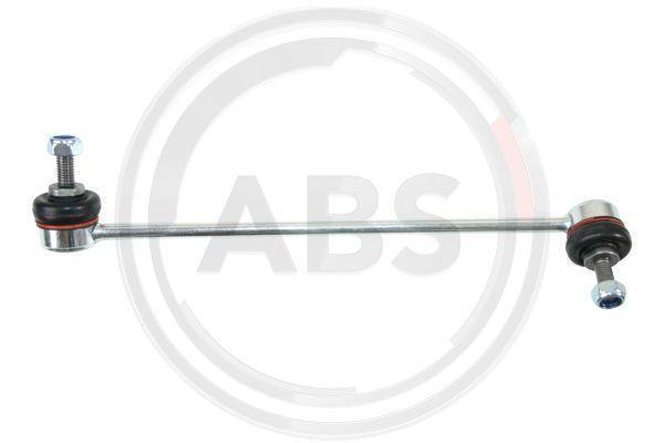 A.B.S.  260428 Koppelstange
