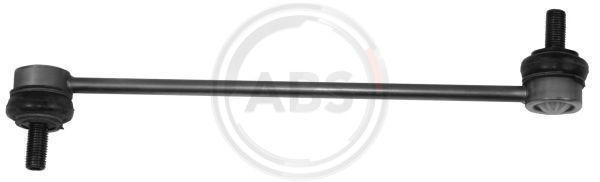 A.B.S.  260371 Brat / bieleta suspensie, stabilizator