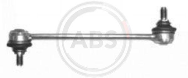 A.B.S.  260025 Koppelstange