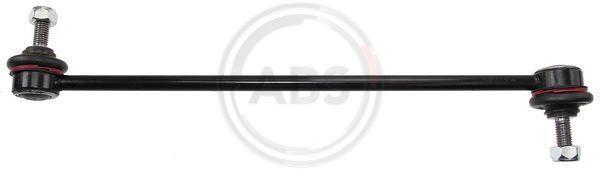 A.B.S.  260649 Brat / bieleta suspensie, stabilizator