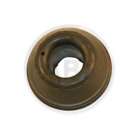 Lagerung, Lenker Ø: 66,0mm, Innendurchmesser: 26,0mm mit OEM-Nummer 251 407 179