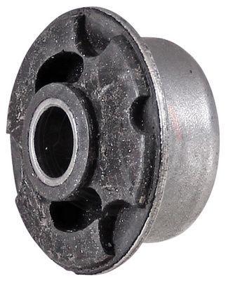 A.B.S.  270249 Lagerung, Lenker Ø: 36,5mm, Innendurchmesser: 12,0mm