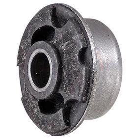 Lagerung, Lenker Ø: 36,5mm, Innendurchmesser: 12,0mm mit OEM-Nummer 352349