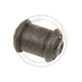 Lagerung, Lenker Ø: 35,7mm, Innendurchmesser: 12,2mm mit OEM-Nummer 4566899