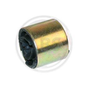 Suspensión, Brazo oscilante Ø: 66,1mm, Diám. int.: 18,8mm con OEM número 31 12 1 096 983