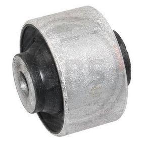 Lagerung, Lenker Ø: 46,5mm, Innendurchmesser: 10,1mm mit OEM-Nummer 4D0 407 515 C
