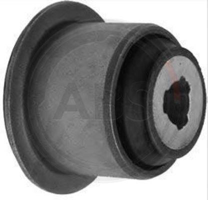 A.B.S.  270297 Lagerung, Lenker Ø: 45,5mm, Innendurchmesser: 12mm