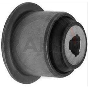 A.B.S.  270297 Lagerung, Lenker Ø: 45,5mm, Innendurchmesser: 12,0mm